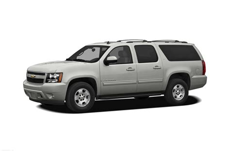 how make cars 2010 chevrolet suburban 1500 on board diagnostic system 2010 chevrolet suburban 1500 price photos reviews features