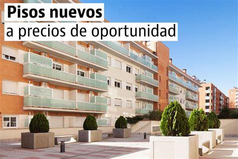pisos de compra baratos comprar pisos baratos idealista news