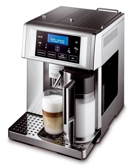 Product Review Mally Products 4 by Delonghi Primadonna Avant Esam6700 6750 Reviews