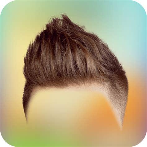 man hairstyle photo editor 1 0 6 icon 187 playapk org