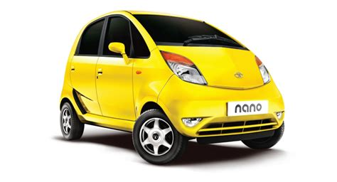 Nano Auto by Tata Nano Car Apexwallpapers
