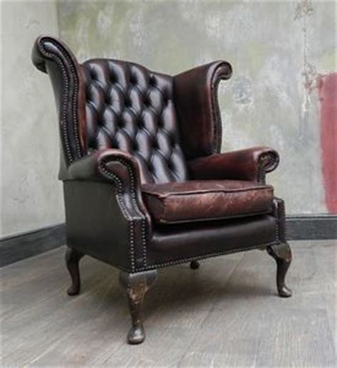 ebay chesterfield armchair 25 best ideas about chesterfield on pinterest