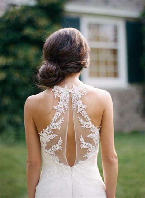 Backyard Wedding Hair 1000 Ideas About Outdoor Wedding Hair On