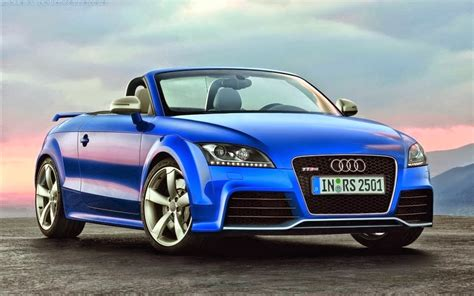 wallpaper blue car beautiful wallpapers beautiful blue cars wallpapers desktop