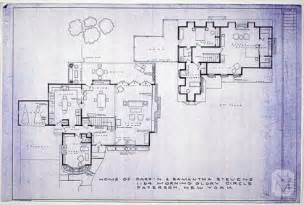 bewitched house plans 171 unique house plans gallery for gt bewitched house floor plan