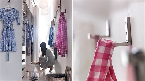 wardrobes for small spaces wardrobe solutions for small spaces home decorating ideas