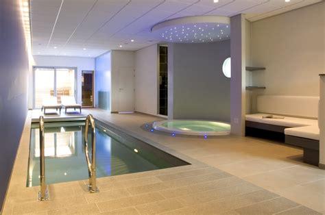 turkse glasgordijnen priv 233 wellness cadeaubon poolhouse exclusive wellness