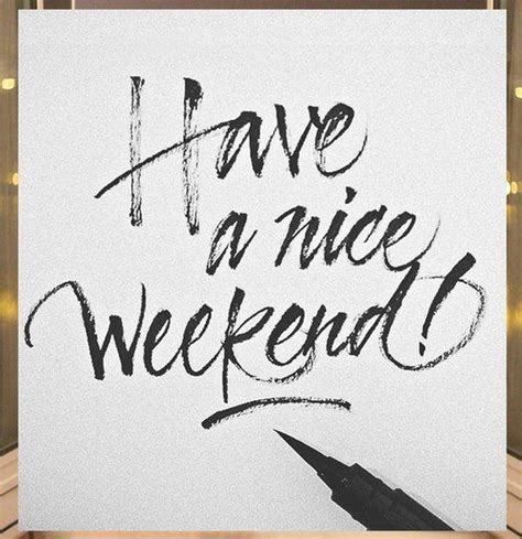 100 happy weekend quotes and sayings with images