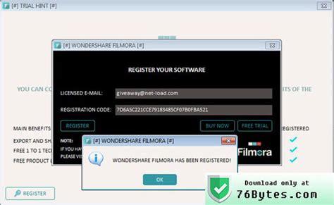 filmora video editor full version crack filmora video editor crack lifetime activation