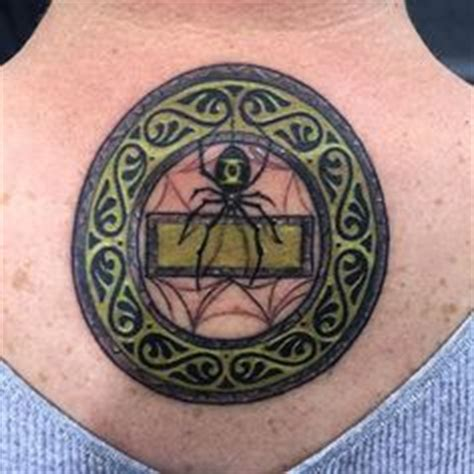type o negative tattoo type o negative revisit 233 bands and