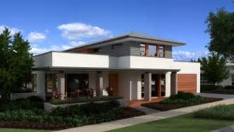 home design solutions inc wi amali constructions model homes ongoing projects amali