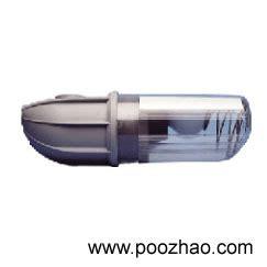 Lu Philips Brp371 飞利浦路灯报价 飞利浦照明 飞利浦电动牙刷 飞利浦标志 黑马素材网
