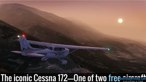 flight simulator apk x plane 10 flight simulator apk mod android free downloadfreeaz