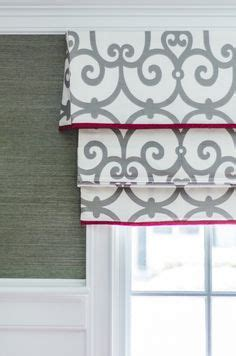 custom box pleat valance traditional indianapolis by 1000 images about valances on pinterest window