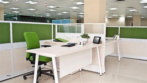 office furniture  dubai  ikea office furniture abu