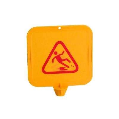 floor signs janitorial supplies cleaning the