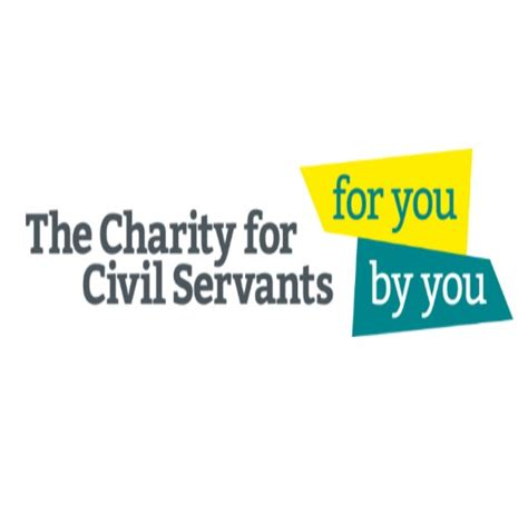 East West Detox Charity by South West And Wales Civil Service Local