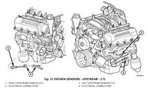 engine diagram pic2fly jeep liberty 3 7 engine get free