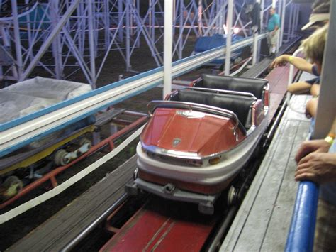 Roller Coaster Cars file galaxicoastercar jpg wikimedia commons
