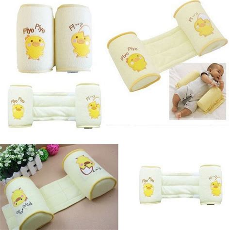 promotions newborn baby pillow shape baby shaped pillow