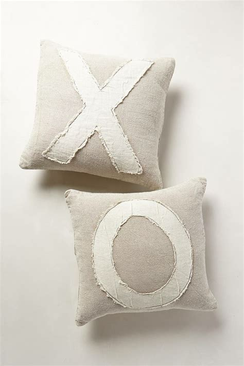 Anthropology Pillows by Knock Anthropologie Pillows Proverbs 31