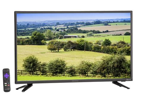 Lcd Tv Ns 17 insignia ns 32dr310na17 consumer reports