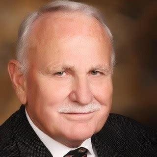 William Rohr Mba by William Sweeney W California Lawyer Justia