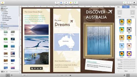 How Do You Make A Travel Brochure Renanlopes Me Travel Brochure Maker