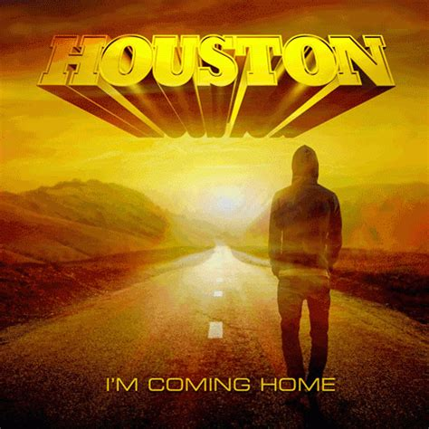 houston i m coming home runaway 2013 forum