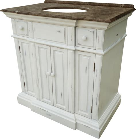 white 36 inch bathroom vanity 36 inch single sink bathroom vanity with an white