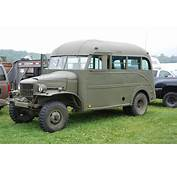 Craigslist M37 Military Vehicles  Autos Post