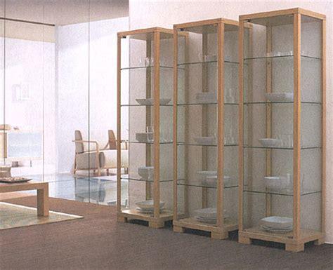 librerie calligaris arredamenti stefanelli snc calligaris vetrina station
