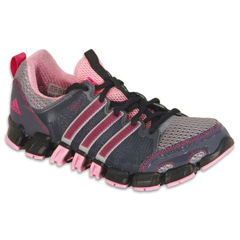 adidas youth running shoes adidas youth clima ride tr running shoes