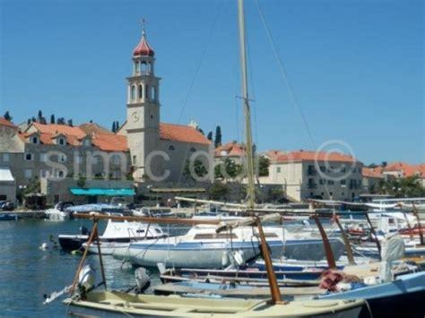 buy house in croatia where to buy property in croatia simic dom blog