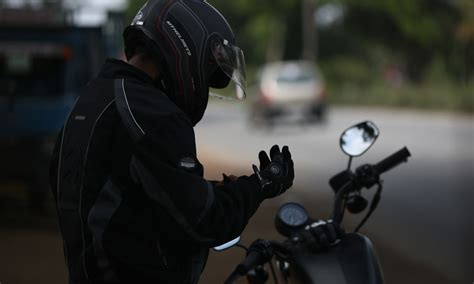 motosiklet uzun yol gittigidiyor blog  blog