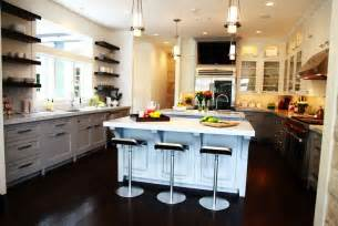 gray kitchen cabinets contemporary kitchen jeff lewis design