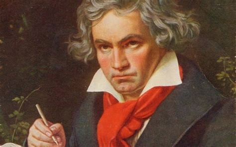 beethoven biography deaf terptree 5 famous deaf people who changed the world