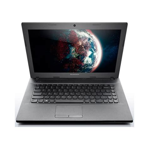 Lenovo G40 70 Notebook Lenovo Ideapad G40 70 G4070 Drivers