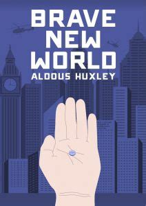 common themes in brave new world 10 most controversial books ever written cultured vultures