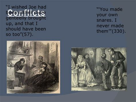 great expectations themes ppt great expectations finished powerpoint