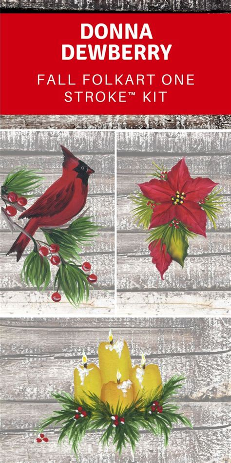 learn decorative painting 433 best one stroke images on pinterest decorative