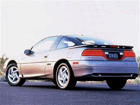 how to download repair manuals 1993 eagle talon auto manual fender to radiator brace removal 1993 eagle talon service manual how to remove fender 1993