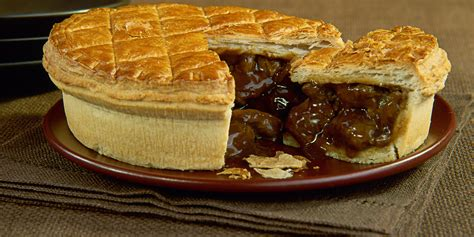 pie de co in english petition calls to make it a crime to pass off casseroles