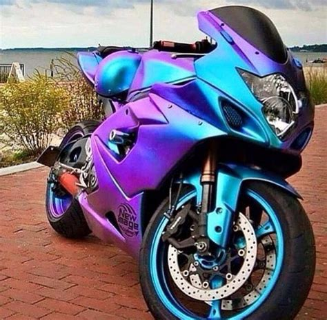 green painted crotch rocket flickr photo sharing low storage rates and great move in specials look no