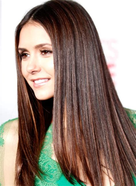 hairstyles for long straight hair 2012 27 most glamorous long straight hairstyles for women