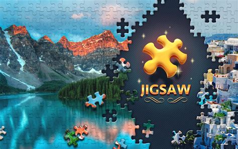 free puzzle for android jigsaw puzzle android apps on play
