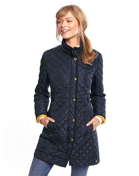 Quilted Coat womens quilted coats coat racks