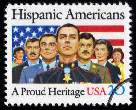 elife celebrating hispanic heritage month