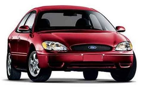 buy car manuals 2007 ford taurus electronic throttle control ford taurus 2000 2007 service repair manual download manuals