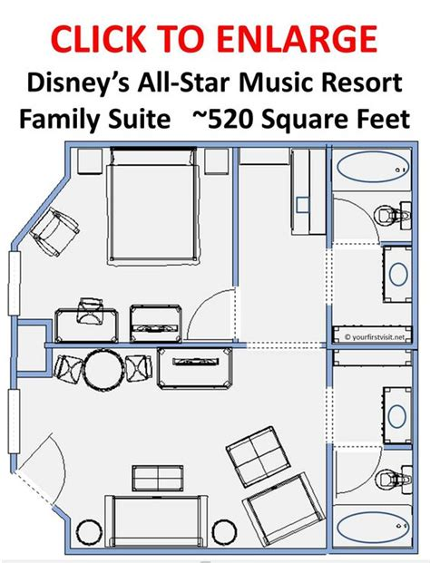 disney art of animation floor plan pinterest the world s catalog of ideas